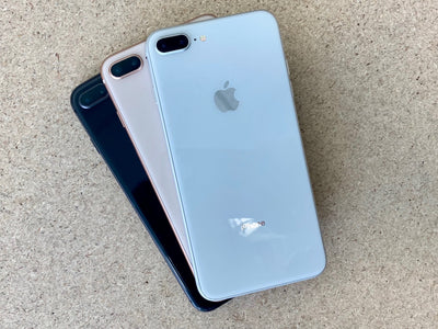 Is the iPhone 8 Plus Compatible With iOS 14?