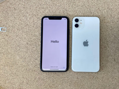 Can the iPhone 11 Get 5G?