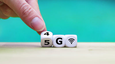 Answers To Your 5G Questions