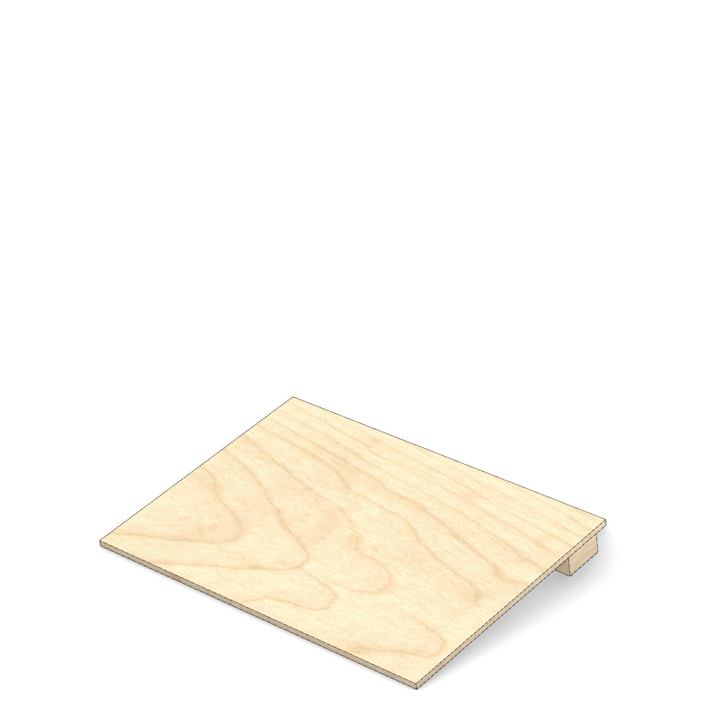 ramp - from $99