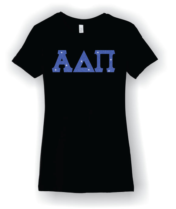 Alpha Delta Pi Collection