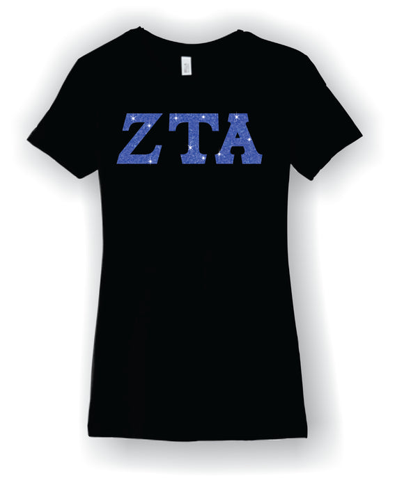 Zeta Tau Alpha Collection