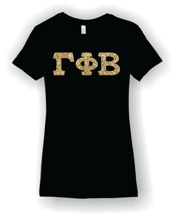 Gamma Phi Beta Collection