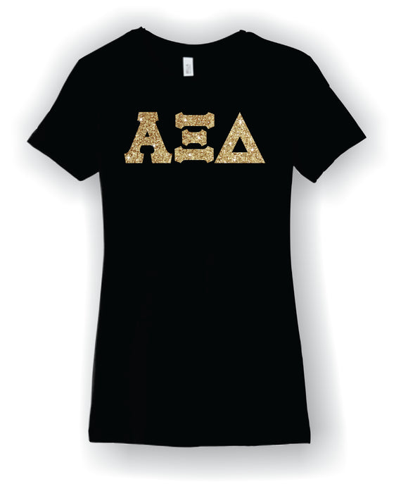 Alpha Xi Delta Collection