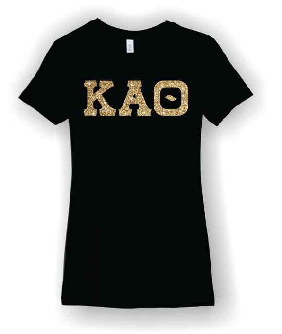 Kappa Alpha Theta Collection