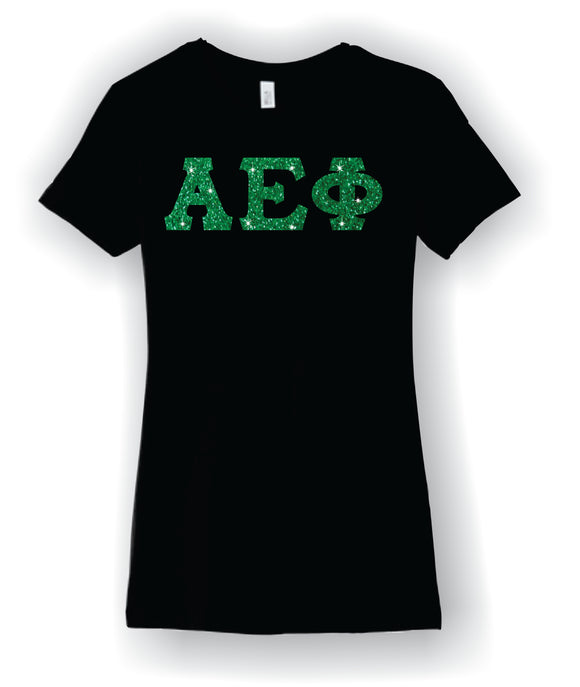 Alpha Epsilon Phi Collection