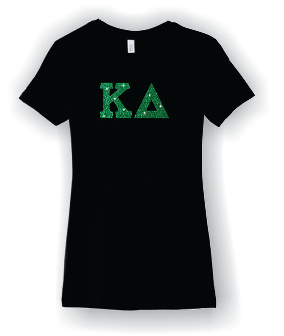 Kappa Delta Collection