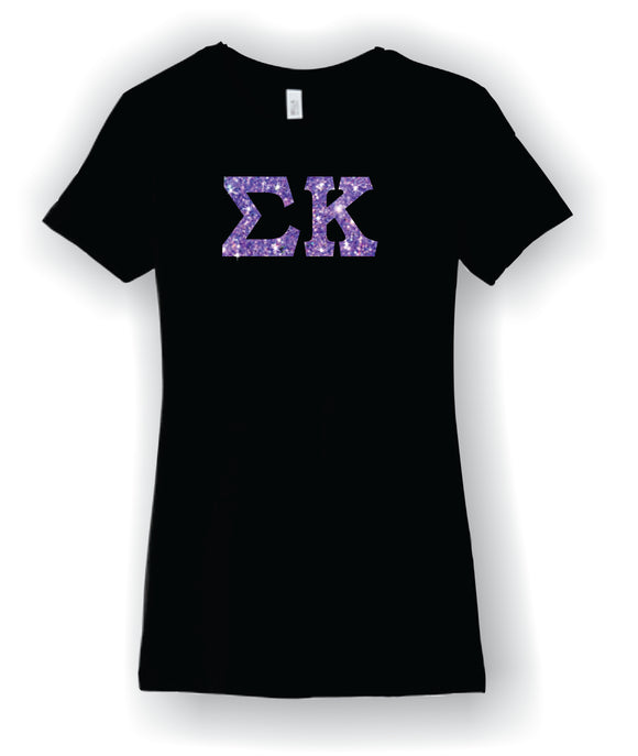 Sigma Kappa Collection