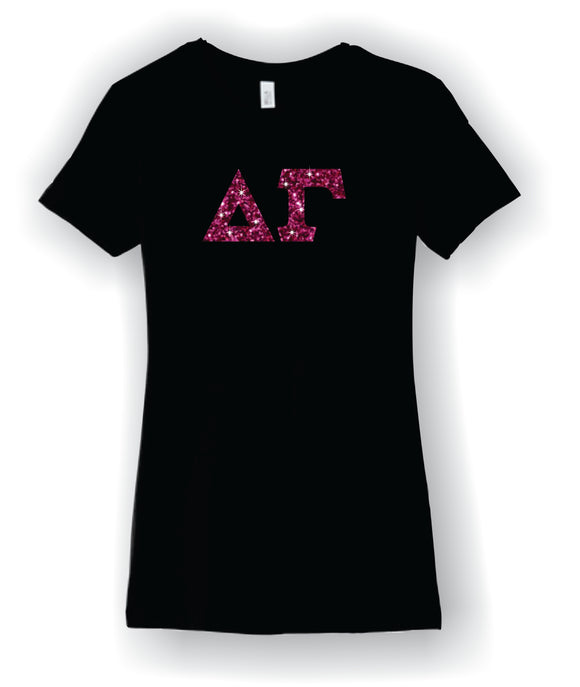 Delta Gamma Collection