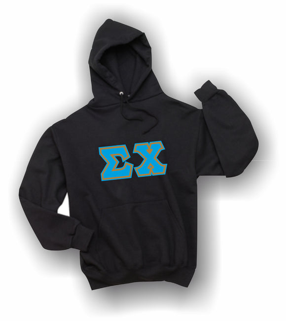 Sigma Chi Collection