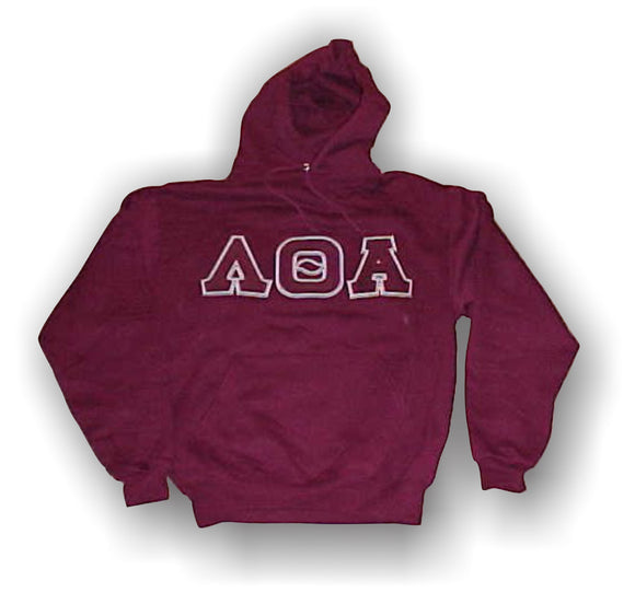 Lambda Theta Alpha Collection