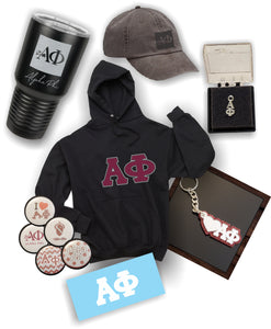 """BID DAY"" Boxes - BIDAYBX-PLTNM"