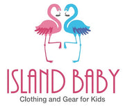 kids clothing baby clothing resort clothing fashion island baby