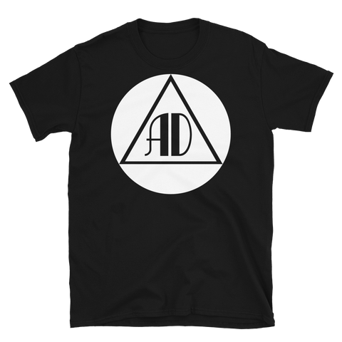 Anarchy Defense Unisex T-Shirt