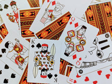 Load image into Gallery viewer, Natives Playing Cards