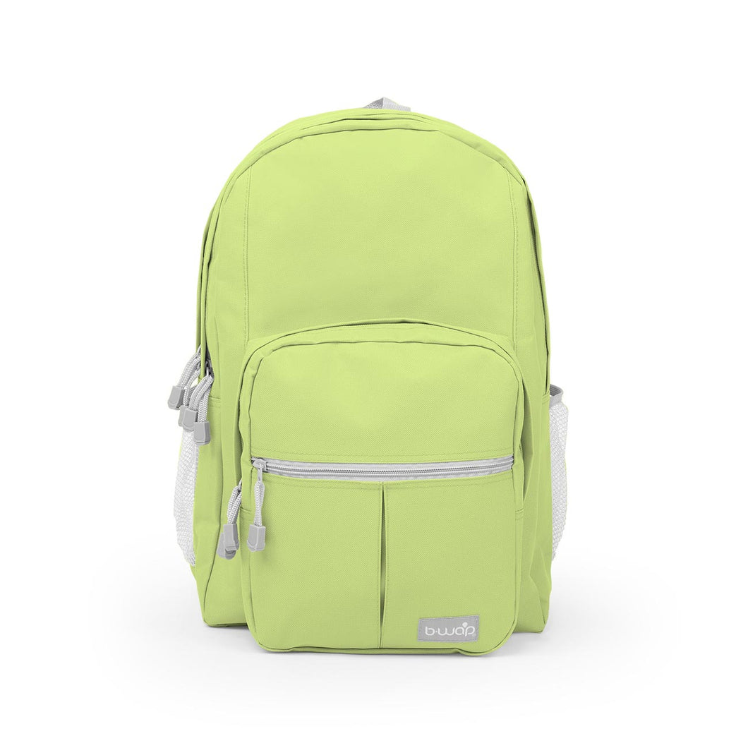 Kiwi Wholesale 18 Inch Territory Bulk Backpacks