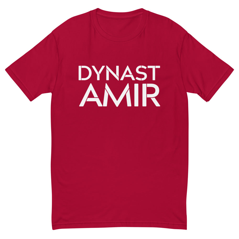 Dynast Amir | Men - On Red