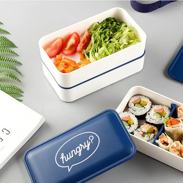 Lunch box bento originale