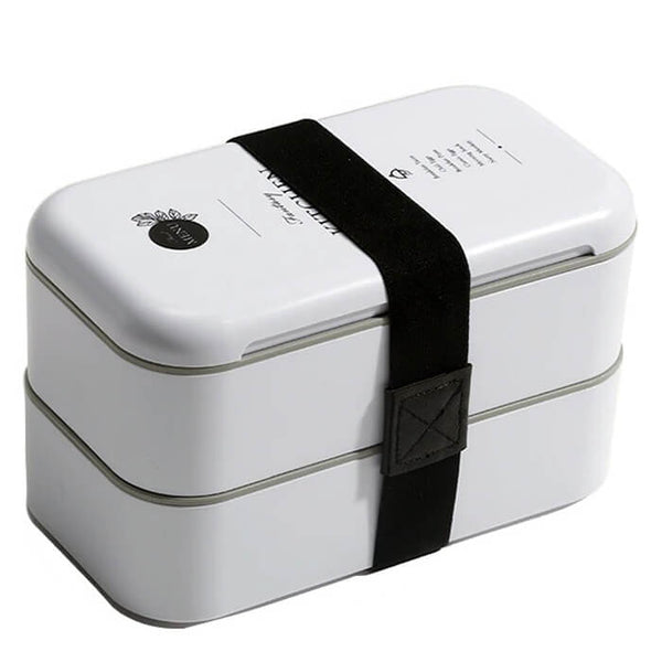 Lunch box originale kitchen
