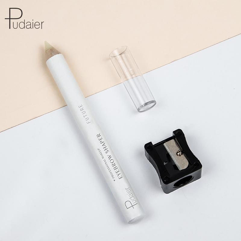 Eyebrow Wax Fixing Pencil