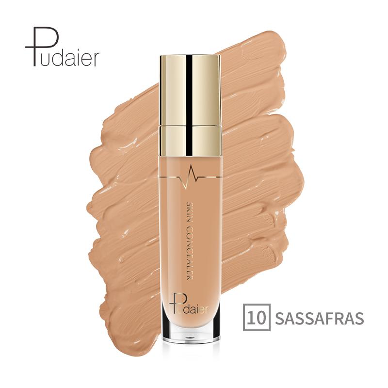 HD Photo Liquid Concealer | Full Coverage‎, Long-Lasting
