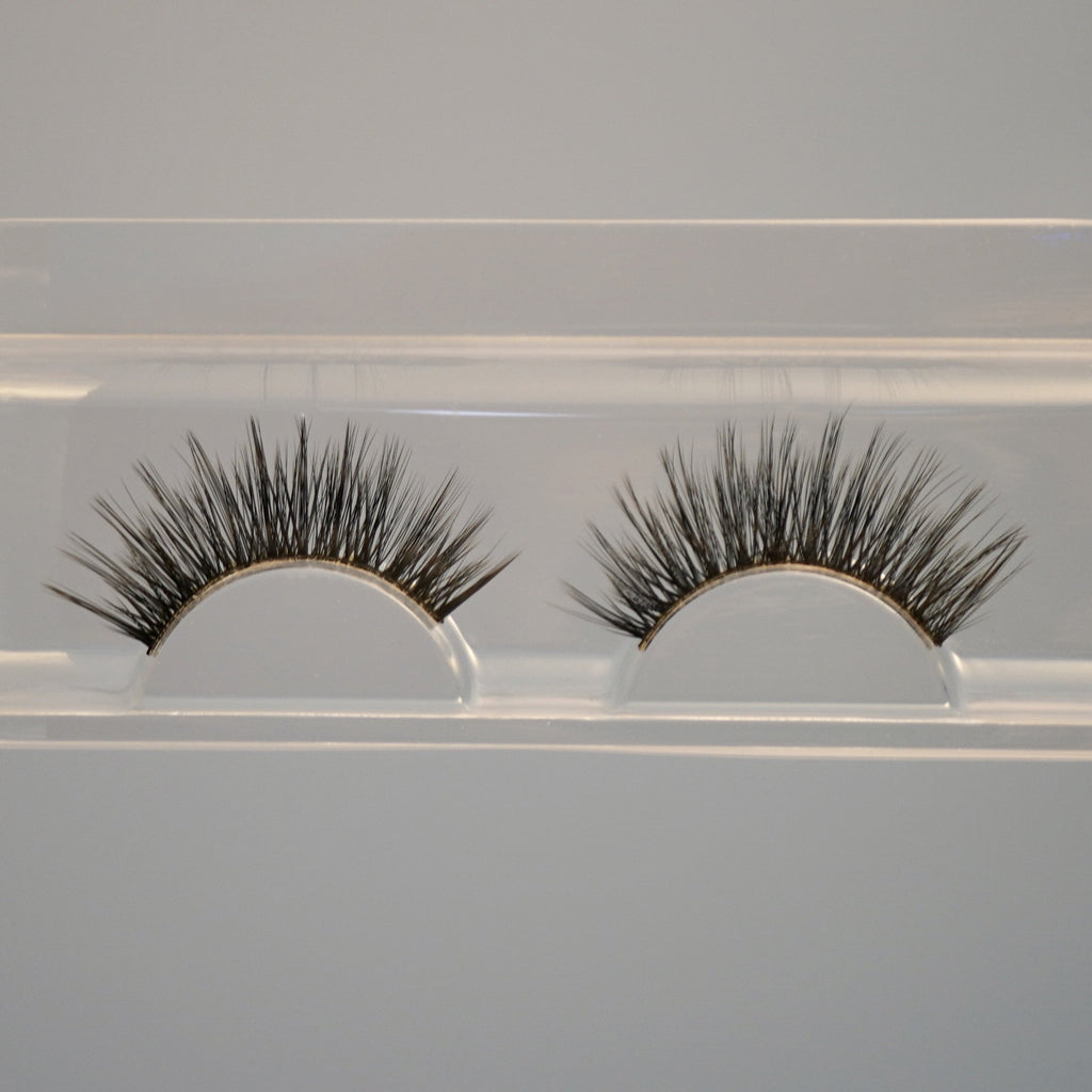3D Lash | 5 types available