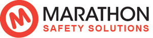 Marathon Safety Solutions