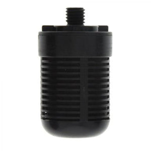 24oz Standard Replacement Pull Top Filter