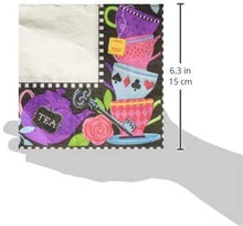 Load image into Gallery viewer, Amscan Luncheon Napkins Party Supplies, One Size, Multicolor
