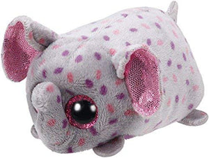Ty - Teeny PELUCHE Trunks
