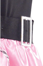 Load image into Gallery viewer, Amscan Womens Sock Hop Sweetie Costume