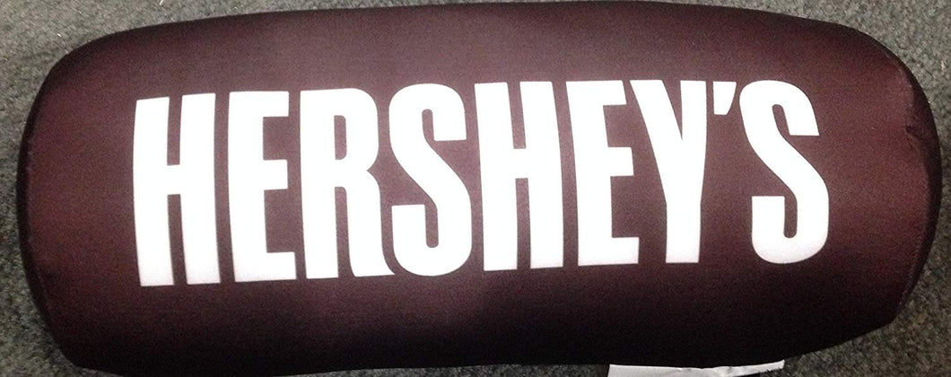 Sweet Novelty Hershey's 12 x 5