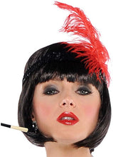 Load image into Gallery viewer, Amscan Womens Flashy Flapper Costume