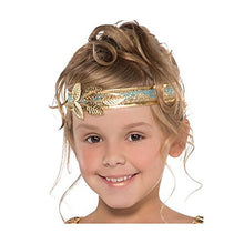 Load image into Gallery viewer, amscan Goddess Venus Costume - Children Large (12-14)