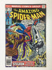 Amazing Spider-Man #165 Signed by Stan Lee