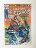 Amazing Spider-Man #171 Signed by Stan Lee