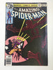 Amazing Spider-Man #188 Signed by Stan Lee