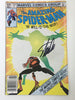 Amazing Spider-Man #234 Signed by Stan Lee