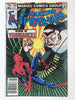 Amazing Spider-Man #240 Signed by Stan Lee