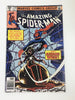 Amazing Spider-Man #210 Signed by Stan Lee
