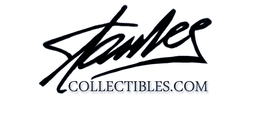 Stan Lee Collectibles