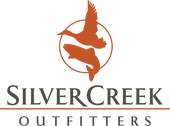 Silver Creek Outfitters Logo