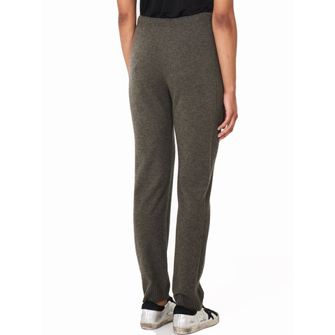 Repeat Cash Track Pant