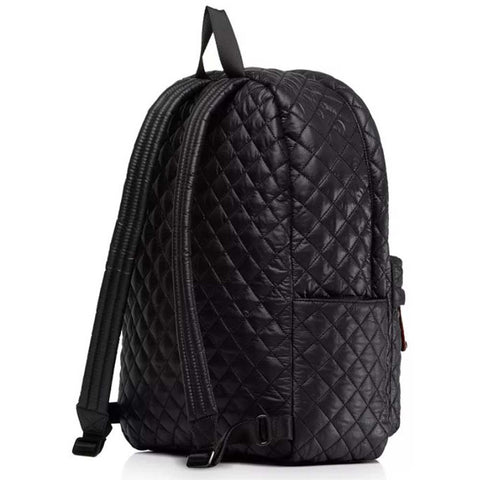 MZ Metro Backpack