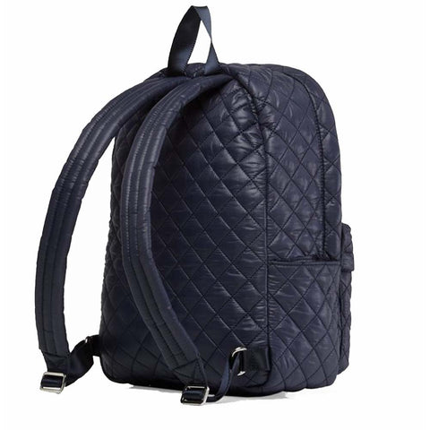 MZ Wallace City Metro Backpack