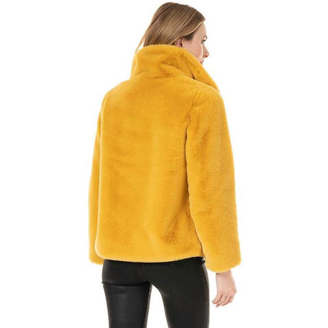 FF Every Day Faux Mink