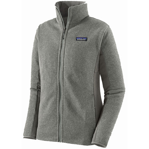Patagonia Lt Better Sweater Ja