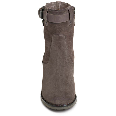 Trask Madison Waterproof Gray