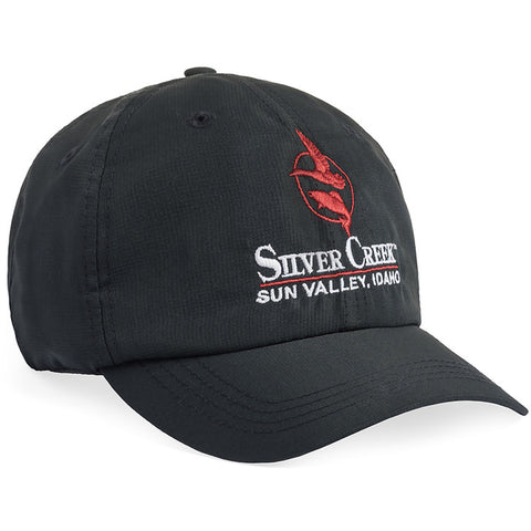 SCO Performance Epic Hat