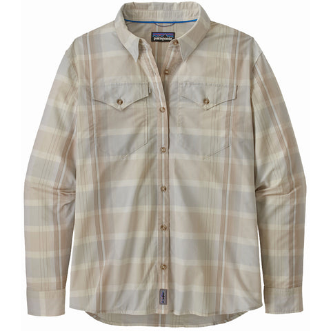 Patagonia Sun Stretch Shirt